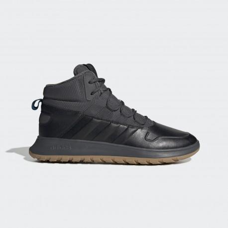 Ботинки мужские adidas Performance Fusion EE9706