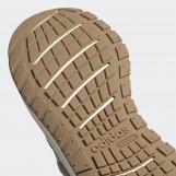 Ботинки мужские adidas Performance Fusion EE9708
