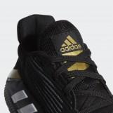 Кроссовки баскетбольные мужские Adidas Pro Bounce 2019 Low EF0469