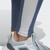 Леггинсы женские Adidas Enhanced Motion EH6450