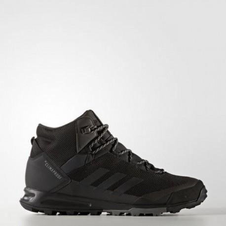Кроссовки мужские Adidas TERREX TIVID MID CP S80935