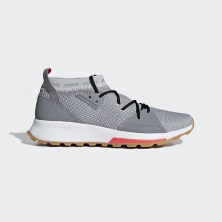 Кроссовки для бега женские adidas Neo Quesa F34626