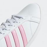 Кроссовки женские adidas Neo VS CONEO QT F34703