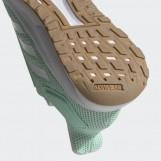 Кроссовки женские Adidas Duramo 9 F34758