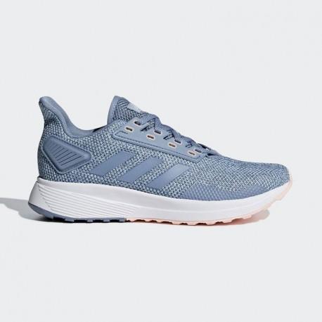 Кроссовки женские Adidas Duramo 9 F34762