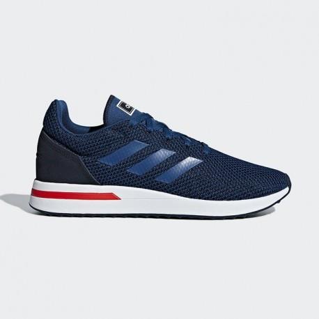 Кроссовки мужские Adidas Neo Run 70s F34820