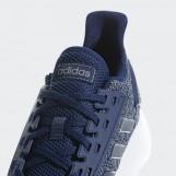 Кроссовки мужские Adidas Duramo 9 F35275