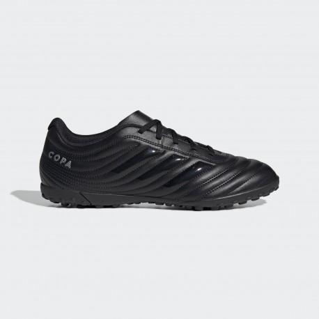 Футбольные бутсы adidas Performance COPA 19.4 TF F35481