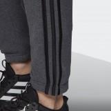 Брюки спортивные мужские adidas Performance Essentials 3-Stripes FI0822