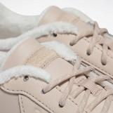 Кроссовки утеплённые женские Reebok Royal Glide Ripple FV4251