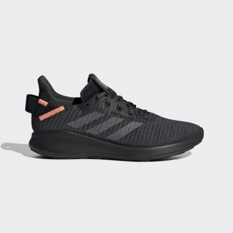 Кроссовки женские Adidas Purebounce+ Street W G27245