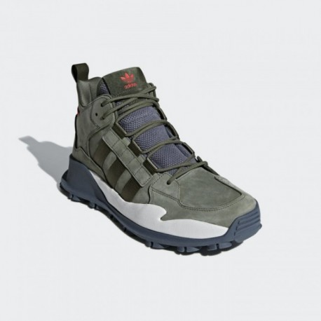 Ботинки мужские Adidas Originals F|1.3 LE B28058