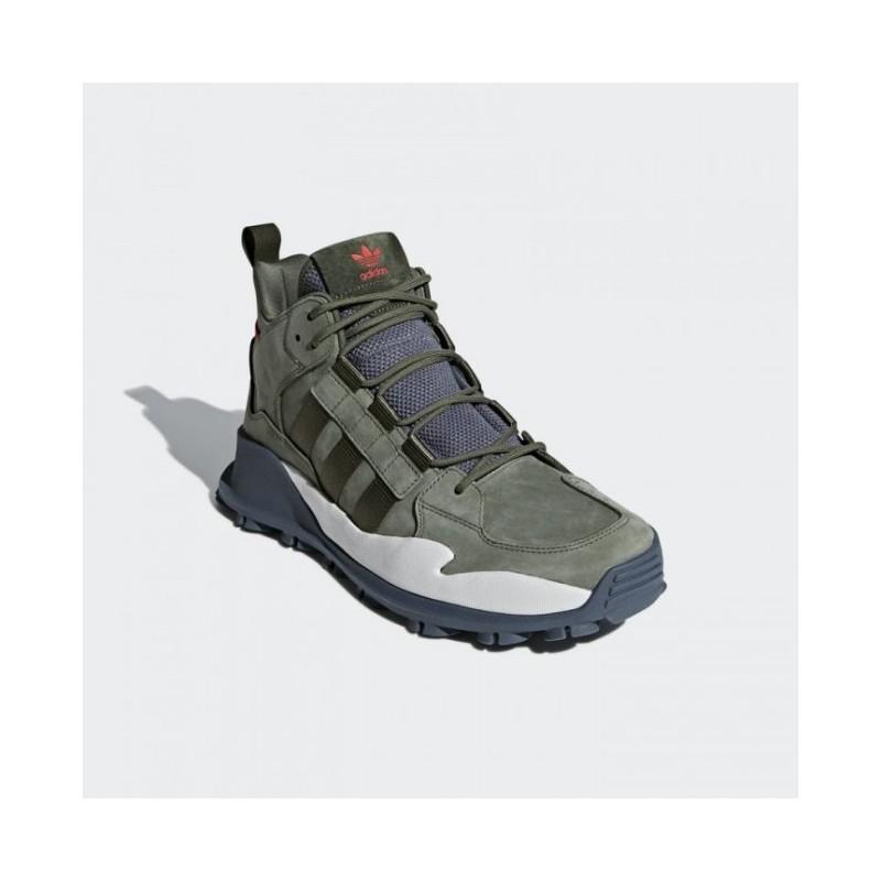 Ботинки мужские Adidas Originals F 1.3 LE B28058
