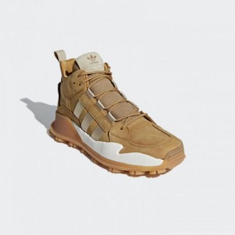 Ботинки мужские Adidas Originals F 1.3 LE B43663