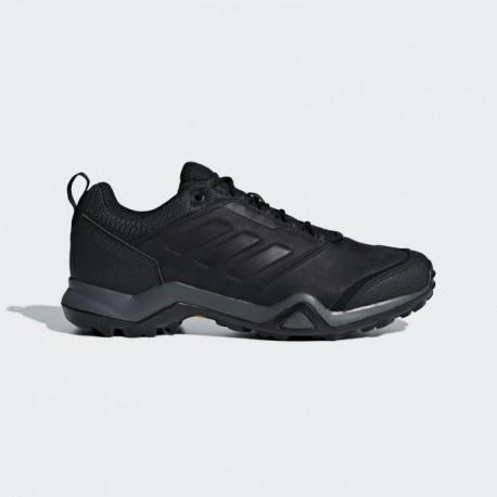Кроссовки мужские Adidas Terrex Brushwood Leather AC7851