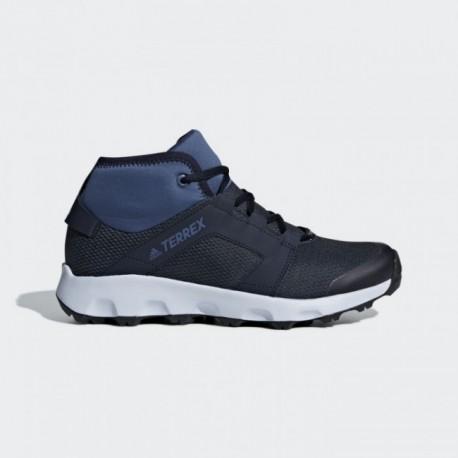 Ботинки женские Adidas TERREX VOYAGER CW CP W AC7854