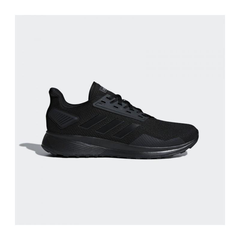Кроссовки мужские Adidas DURAMO 9 B96578