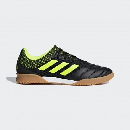 Футбольные бутсы Adidas Copa 19.3 IN Sala BB8093