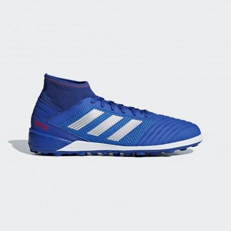 Футбольные бутсы Adidas Predator Tango 19.3 TF BB9084