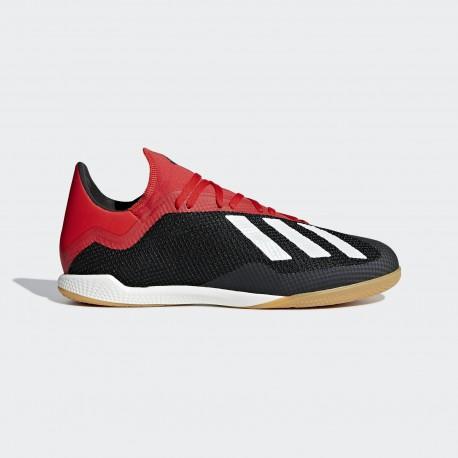 Футзалки мужские Adidas X Tango 18.3 IN BB9391