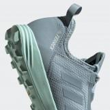 Кроссовки женские Adidas Terrex Agravic Speed BC0455