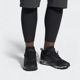 Кроссовки мужские Adidas Terrex Two BC0496