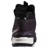 Ботинки мужские Reebok Tough Chill Mid BD4486