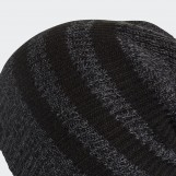 Шапка Adidas 3S BEANIE BR9927