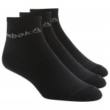 Носки мужские Reebok Active Core Ankle Socks DU2921