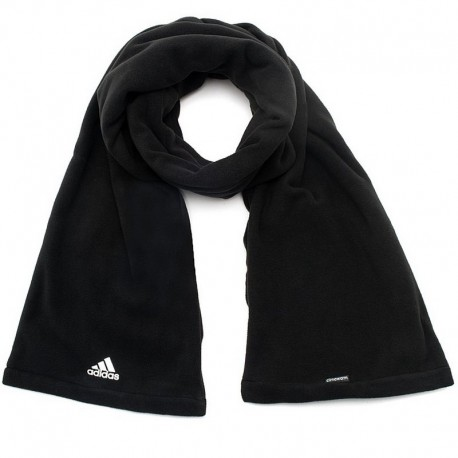 Шарф Adidas CW FLEECE SCARF M66870