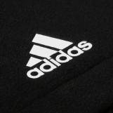 Шарф Adidas CW FLEECE SCARF M66870