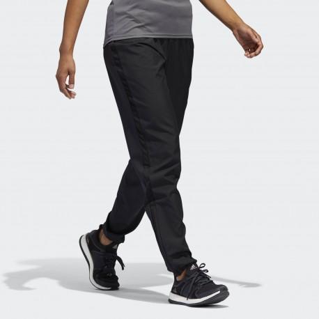 Брюки женские Adidas Performance Response Soft BS2912