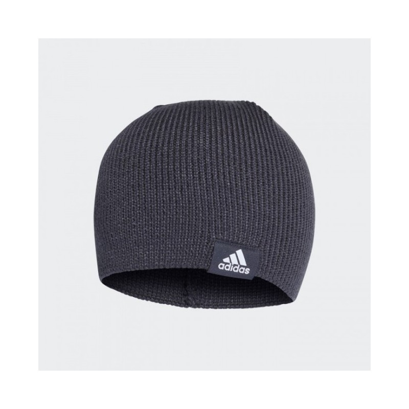 Шапка Adidas PERF BEANIE DJ1055