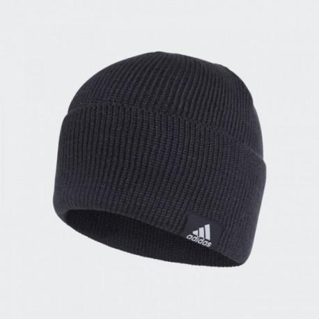 Шапка Adidas PERF WOOLIE DJ1057