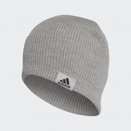 Шапка Adidas Performance Woolie Beanie DJ1058