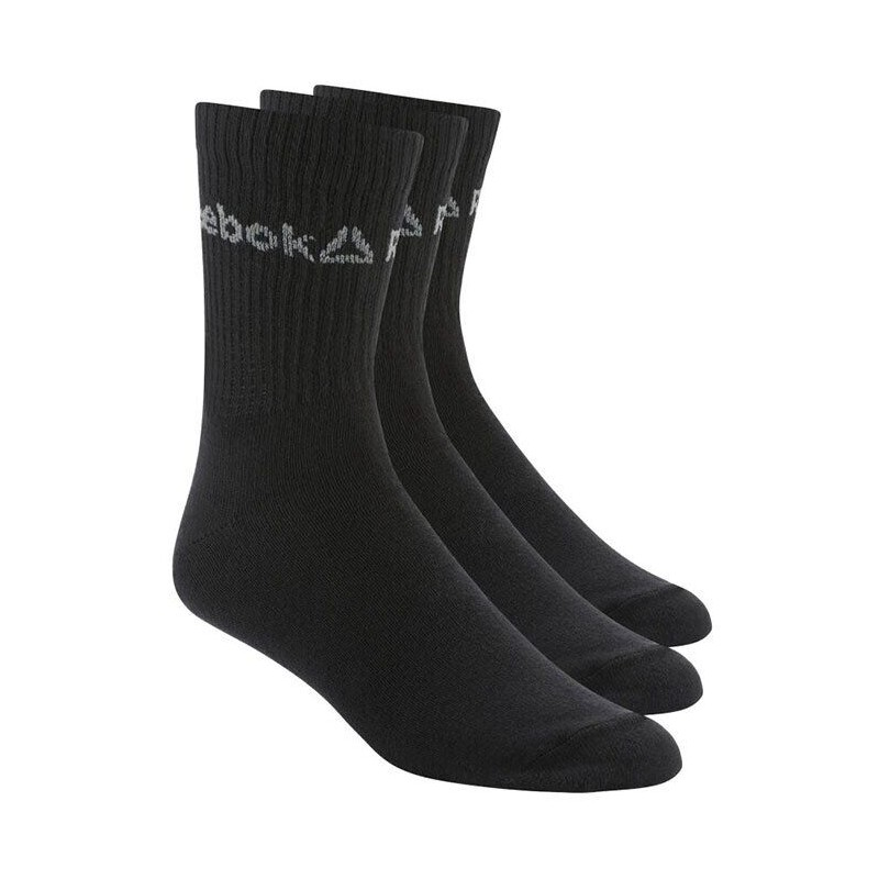 Носки Reebok Active Core Crew Socks DU2971
