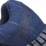 Кроссовки мужские Reebok Print Run Dist CN1656