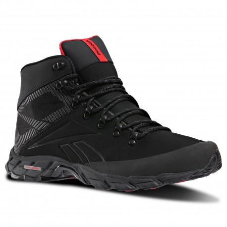 Ботинки мужские Reebok Trailchaser Mid M CN1846