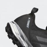 Кроссовки женские Adidas Terrex Agravic Speed W D97590