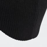 Шапка-бини adidas Performance PERF BEANIE CY6025