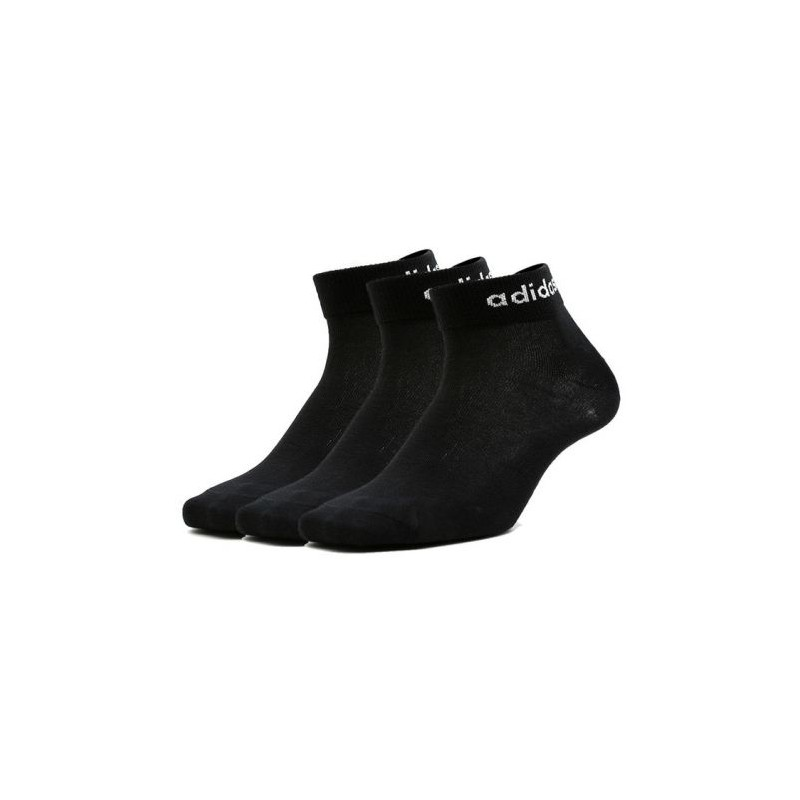 Носки Adidas BS ANKLE 3PP CZ7524