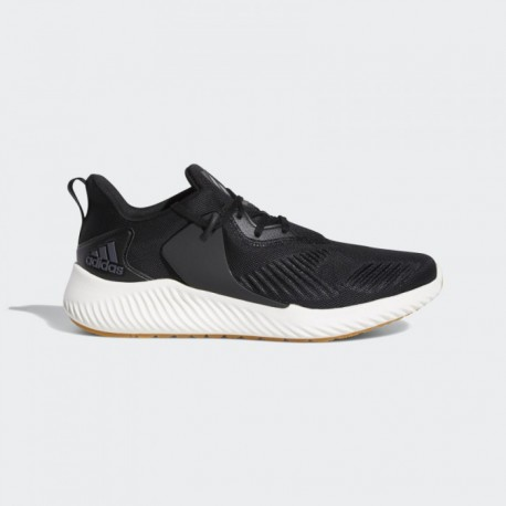 Кроссовки мужские Adidas Performance Alphabounce RC 2.0 D96524