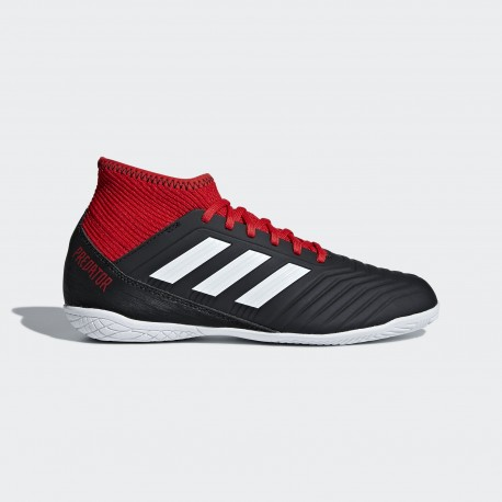Футбольные бутсы Adidas  Performance Predator Tango 18.3 In J DB2324