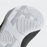 Футбольные бутсы Adidas  Performance Predator Tango 18.3 In J DB2324