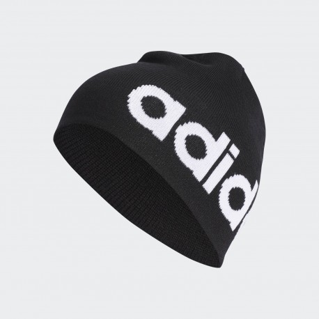 Шапка adidas Performance DAILY BEANIE DM6185
