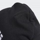 Шапка adidas Performance DAILY BEANIE DM6185