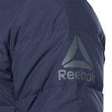 Куртка мужская Reebok Down Jacket EJ8342