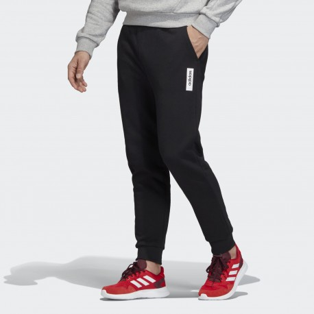 Брюки мужские adidas Performance Brilliant Basics EI4619