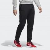 Брюки мужские adidas Performance Brilliant Basics EI4619