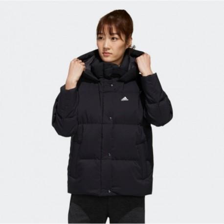 Куртка женская Adidas DOWN PUFF HO W EH3985